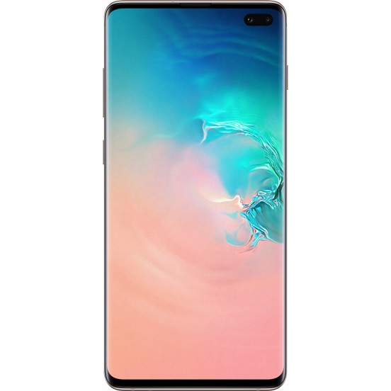 Samsung Galaxy S10 Plus 512 GB
