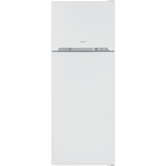 Vestel NF520 A++ Buzdolabı